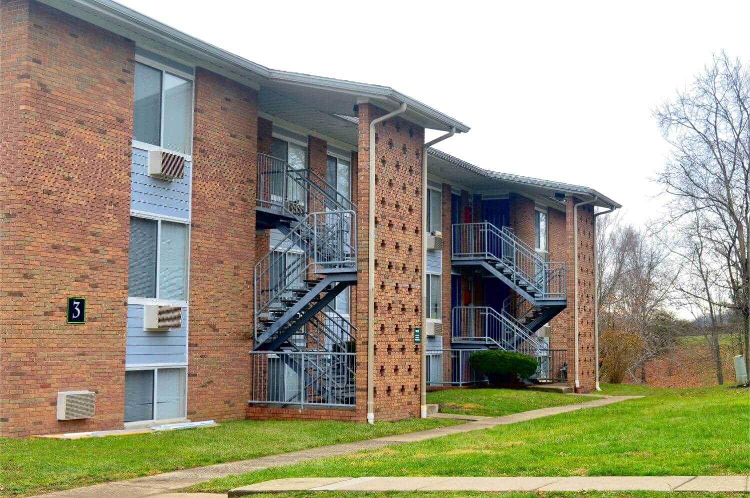 Contact Us Campus Heights Apartments In Athens Oh Craigslist free classified ad posting services allow you to post personal ads, jobs and real estate. contact us campus heights apartments