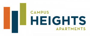 Campus Heights Apartments